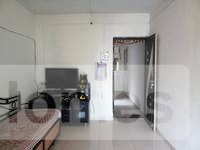 2 BHK Residential Apartment for Sale in CASABLANCA TOWER, Bandra (West), , Mumbai South West, Mumbai
